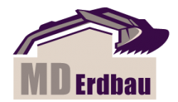 cropped-MD_Erdbau-1.png
